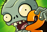 plants-vs-zombies-2-for-android