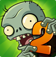 download plants vs zombies 2 for android best iphone games