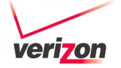 verizon-logo-300x300