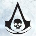 assassins-creed-4-logo