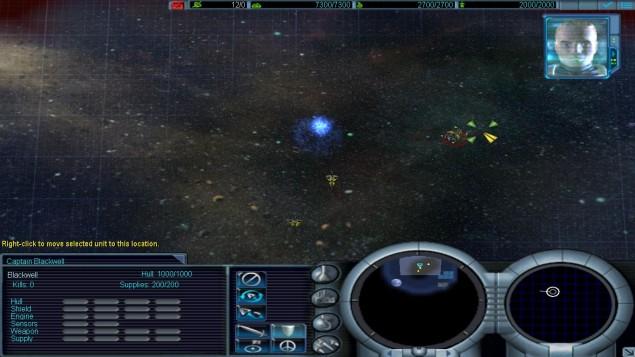 Conquest 2013-11-23 23-12-29-52