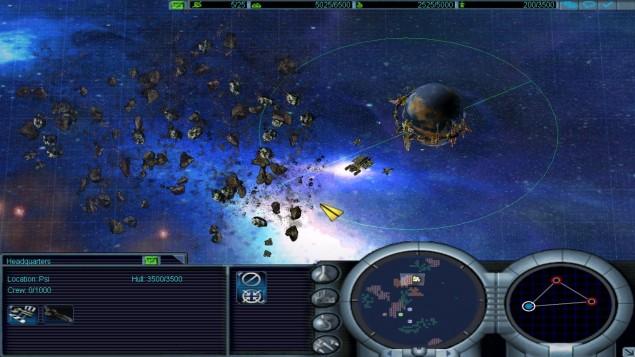 Conquest 2013-11-23 23-13-30-69