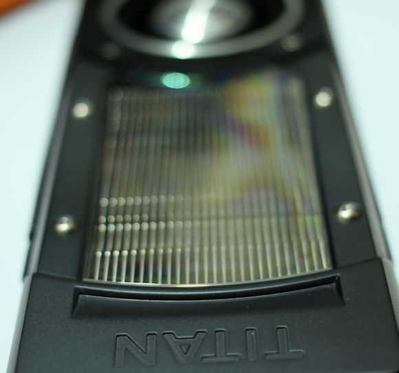 GeForce GTX Titan Black Edition_
