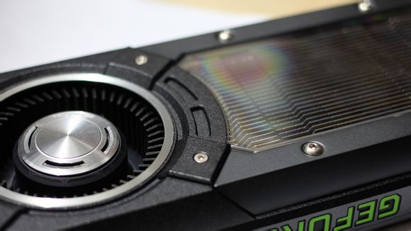 GeForce GTX Titan Black Edition_1