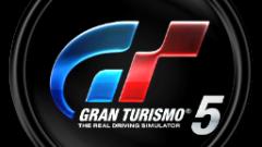 gran-turismo-5-2-icon