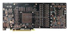 msi-radeon-r9-290x-lightning-pcb-front-850x385-2