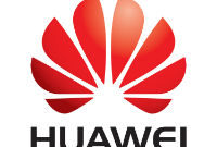 new-huawei-ascend-p6s-sporting-enhanced-k3v2-processor-gets-benchmarked-1