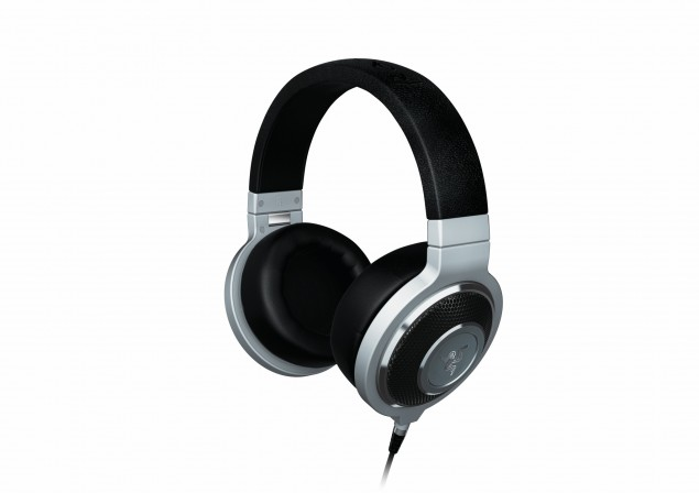 Razer Kraken Forged Edition_3