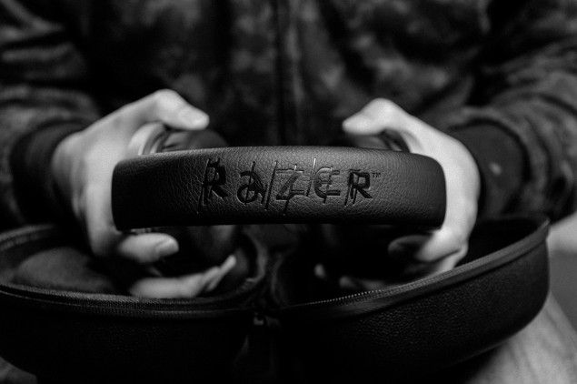 Razer Kraken Forged Edition_PS_2