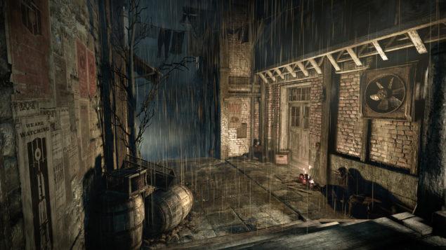 Thief-Alley-Raining