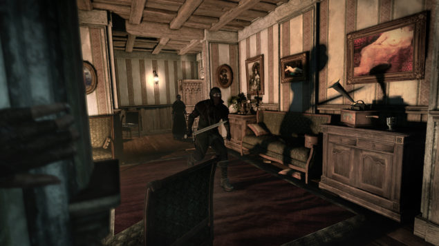 Thief-Assassin-In-game