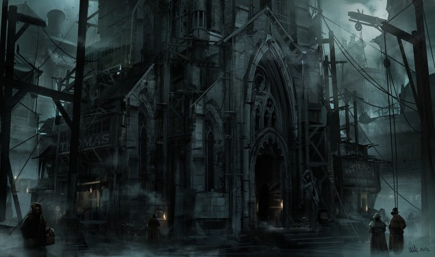 Thief-Cathedral-Concept