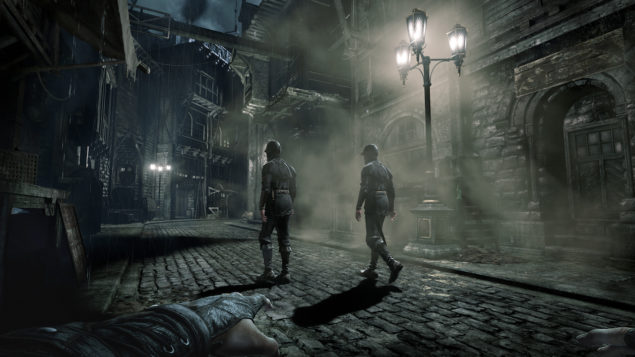 Thief-Dark-Alley-In-game