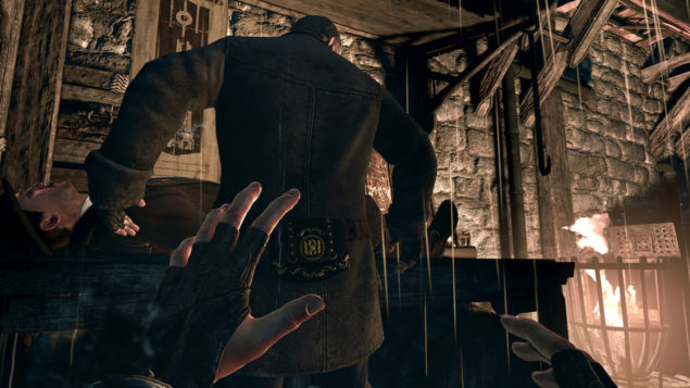 Thief-Torture-In-game-