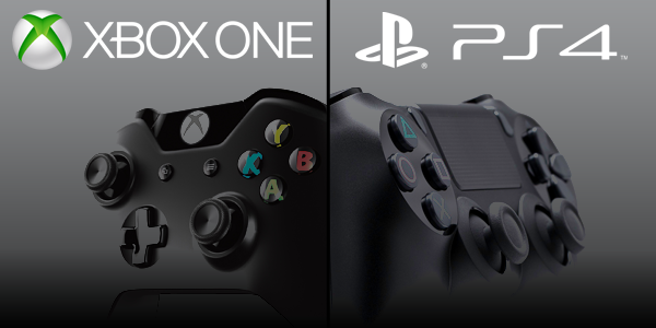 Microsoft sold two million xbox one