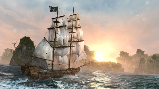 assassins-creed-iv-black-flag-pc-screenshot-01