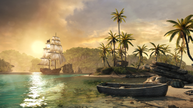 assassins-creed-iv-black-flag-pc-screenshot-03