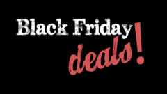 black-friday-apple-2013-deals