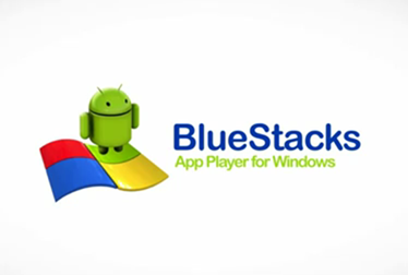 BlueStacks Inside Allows Mobile Games to Be Run 'Natively' on Steam