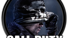 call_of_duty__ghosts___icon_by_blagoicons-d63uk9y