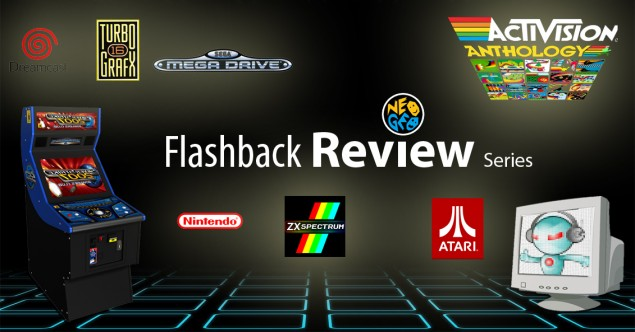 wccftech flashback review