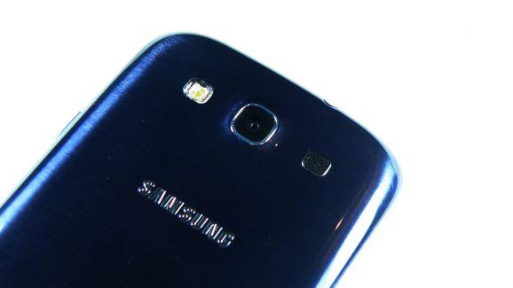 galaxy s5 ois camera