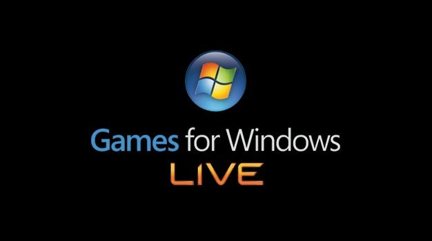 games-for-windows-live-gfwl-logo