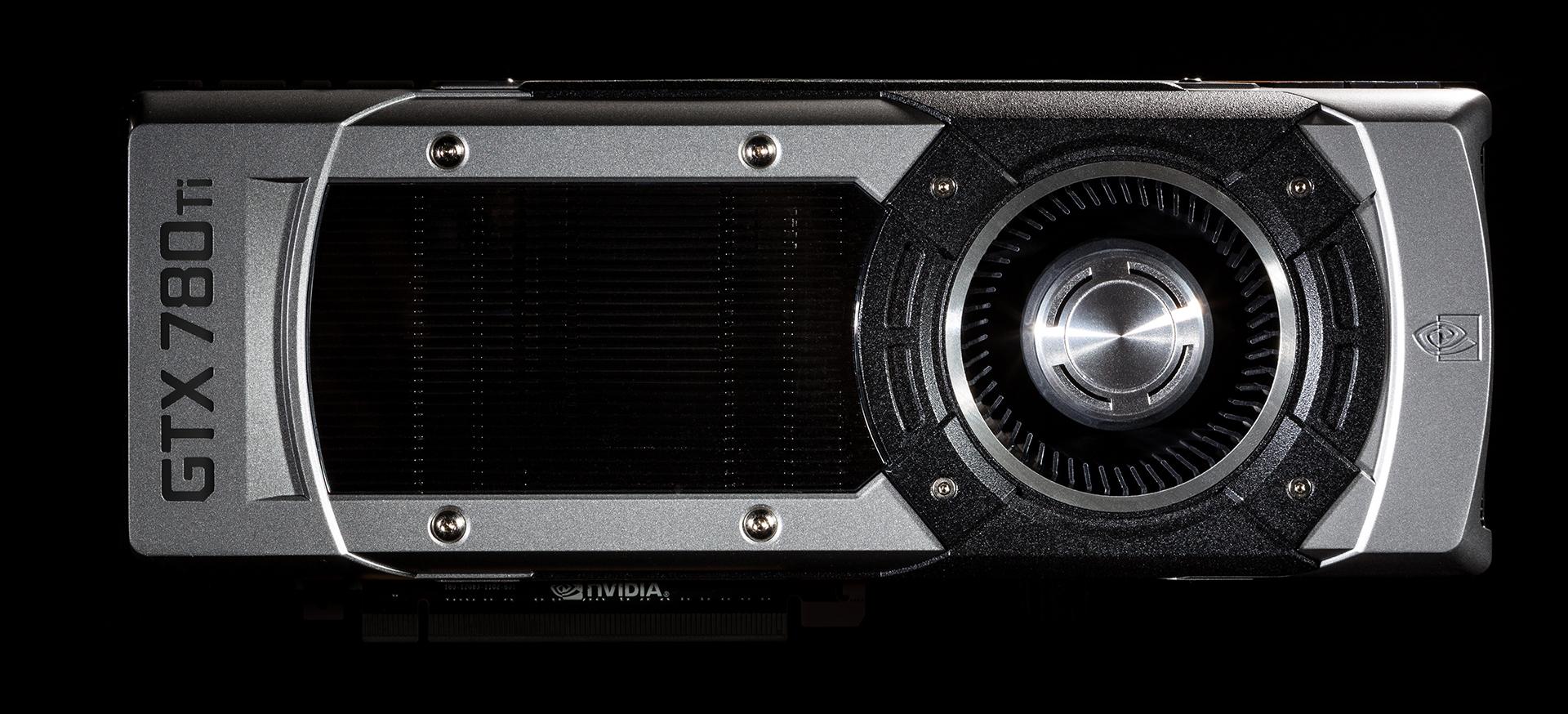 Gtx 780 release date NVIDIA GeForce GTX Specs, TechPowerUp GPU Database
