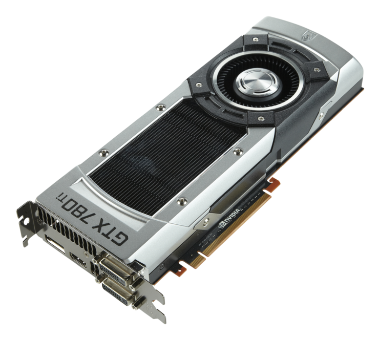 geforce-gtx-780-ti-photo-015