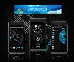 Update AT&T Galaxy Note 2 LTE SGH-I317 to BeanStalk Android 4.4 Kit Kat Custom Firmware