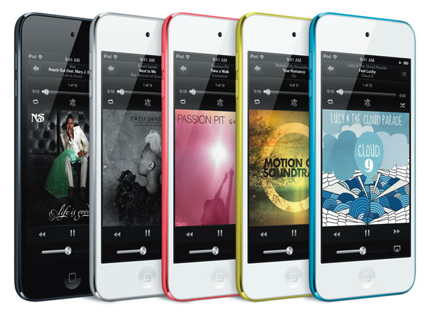 ipod black friday deals