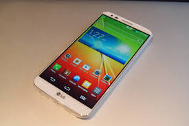 flash Android 4.4 KitKat on LG G2