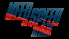 nfs-logo_8