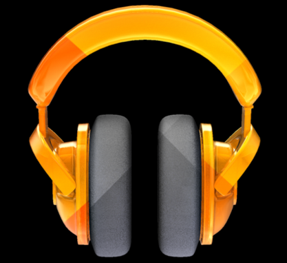 use Play Music in unsupported countries