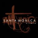 sony-santa-monica-studio-200x200-c