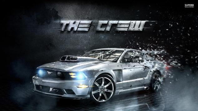 the-crew-23824-1920x1080