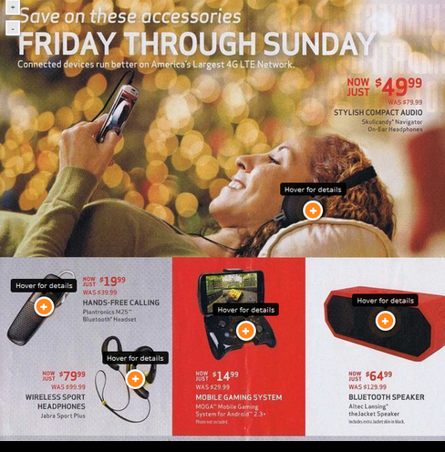 verizon black friday deal