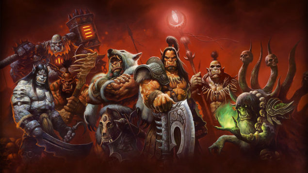 warlords_of_draenor.0_cinema_720.0