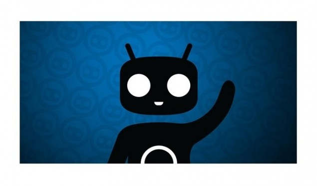 Update Motorola Droid RAZR XT910 to Android 4.4 KitKat Unofficial CyanogenMod 11