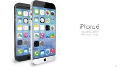 iphone 6 rumor roundup