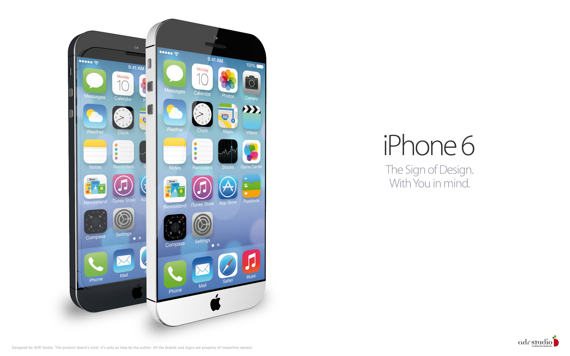 new iphone rumors iphone 6 rumor roundup news release date design and more 12699