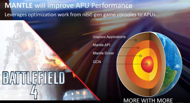 AMD+Desktop+Q1+2014+_VTB_Page_30