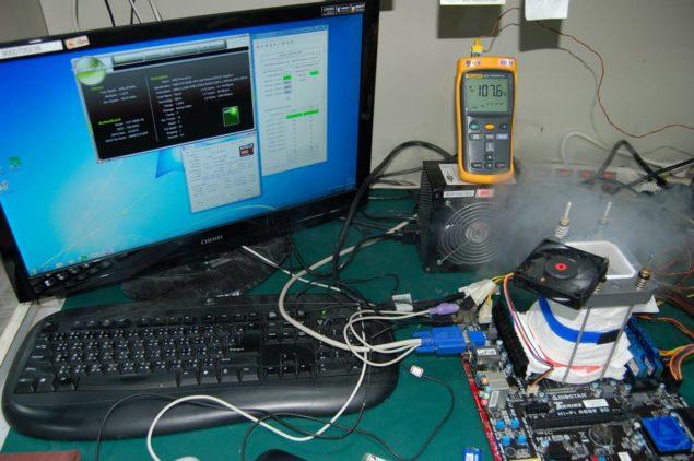 AMD A10-7850K_LN2_1
