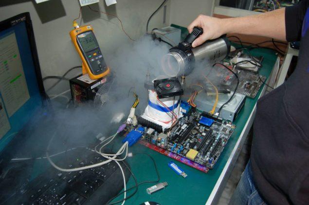 AMD A10-7850K_LN2_3