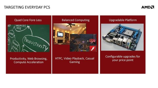 AMD SOCS
