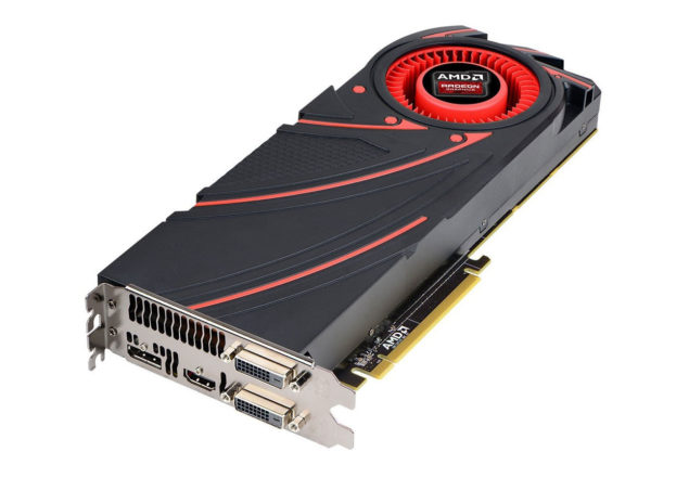 r9 280x reference