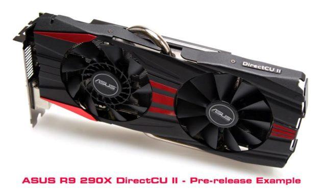 ASUS Radeon R9 290X DirectCU II_3