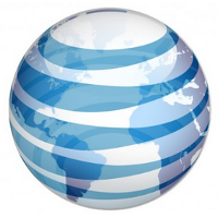 AT&T introducing contract-free Mobile Share Value Plans, New 18 Month AT&T Next Option