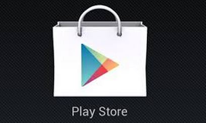 Play Store 4.5.10 Features