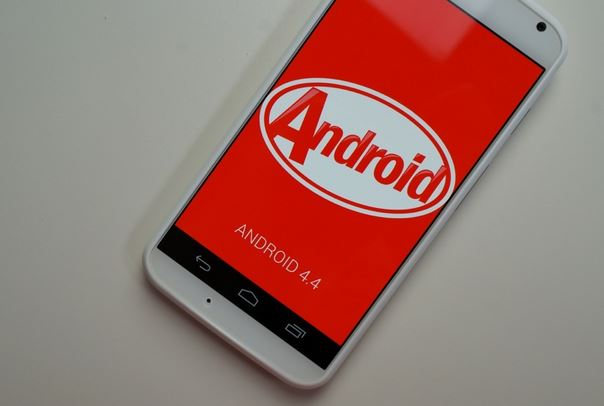 update sprint moto x to android 4.4 kitkat